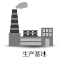 广西新型易胜博官方app下载材料易胜博体育